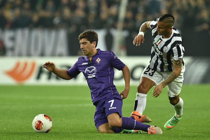 Fiorentina vs Juventus UEFA Europa League Match: Date, Time, Venue, TV Channel, Live Streaming