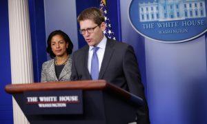 'Obamacare' Enrollment Ends March 31