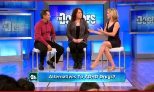 Tips for Treating Childhood ADHD (Video)