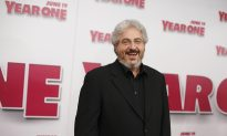 Internist Explains Disease Harold Ramis Had
