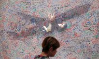 Malaysia Airlines Missing Flight MH370: What We Know