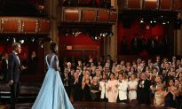 Oscars 2014: 6 Most Humbling Acceptance Speeches