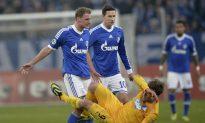 Schalke 04 vs Hoffenheim Bundesliga Match: Date, Time, Venue, TV Channel, Live Streaming