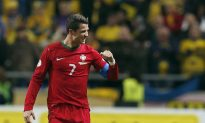 Portugal vs Cameroon Football Game: Date, Time, Venue, TV Channel, Live Streaming
