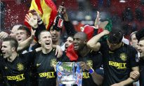 Manchester City vs Wigan Athletic FA Cup Match: Date, Time, Venue, TV Channel, Live Streaming