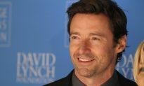 Hugh Jackman Treated for Basal Cell Carcinoma Skin Cancer