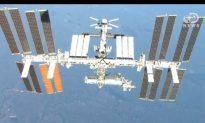 What if Russia Refuses to Shuttle American Astronauts Back to Earth?