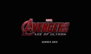Avengers 2: Chris Hemsworth Says 'Age of Ultron' is 'Ramped Up' From First Film