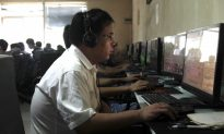 Chinese Cyberspies Use Malaysian Flight for Attacks