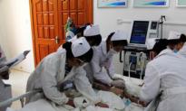 2 Dead, Dozens Sick From Rat Poison at Chinese Kindergarten