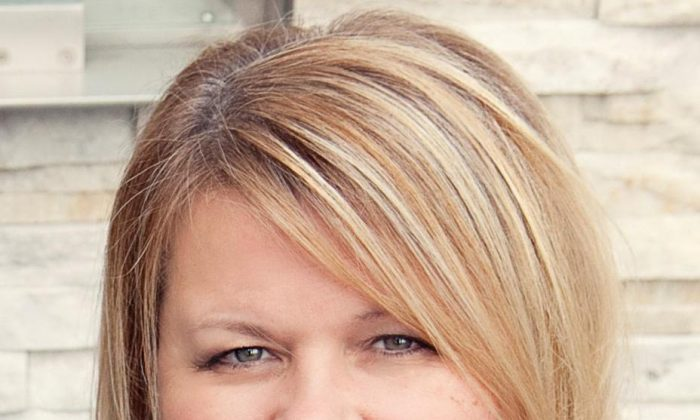Debbie Cosic, president of In2ition Realty