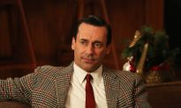 Mad Men Season 7: Matthew Weiner Reveals Don's Secret to Success, Sense of Loss, Voting Choice