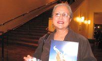 Shen Yun 'A Life Changing Experience'
