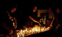 Earth Hour 2014 Saturday Night: What Time, What to Do