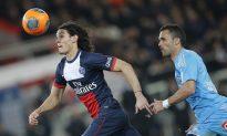 Bastia vs Paris Saint-Germain (PSG) Ligue 1 Match: Date, Time, Venue, TV Channel, Live Streaming
