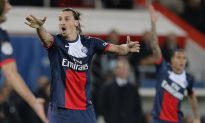 PSG vs Bayer Leverkusen UEFA Champions League Match: Date, Time, Venue, TV Channel, Live Streaming