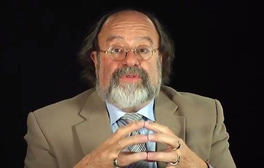 Dr. Gary Schwarz