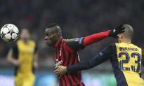 Atletico Madrid vs Milan UEFA Champions League Match: Date, Time, Venue, TV Channel, Live Streaming, Preview