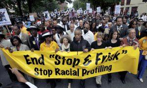 NYC Ends Litigation Blocking Racial Profiling Law