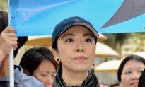 As Press Freedom Is Silenced, Hong Kong People Must Beware