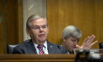 Congressional Hearing to Examine Sandy Recovery