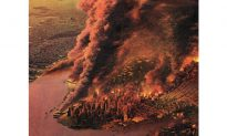 If New York City Is the Victim of a Nuclear Attack, It Won't Be by Nuclear Terrorists
