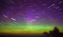 9 Photos of the Most Wondrous Night Skies