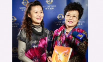 Chinese Music Teacher: The Composers of Shen Yun's Music Are Outstanding