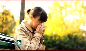 How to Control Spring Allergies (Video)