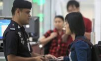 Thailand Is Hub for Fake and Stolen Passports