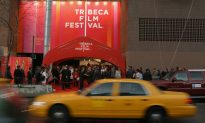 Tickets on Sale for Tribeca Film Festival Opening Night
