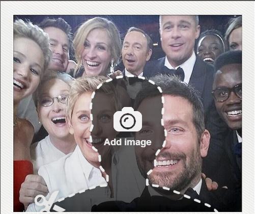 (Urturn.com screenshot)