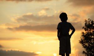 Explainer: Brain Tumours that Affect Children