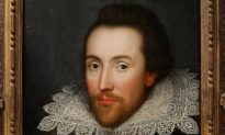 Shakespeare Day 2014: 10 Inspiring William Shakespeare Quotes