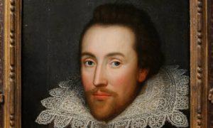 Shakespeare Day 2014: 10 Inspiring William Shakespeare Quotes