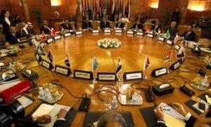 Arab League Summit in Kuwait: Seeking Solidarity?