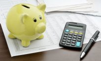 3 Ways to Stop Spending and Start Saving