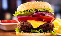 Big Whopper Economics in Fast-Food Franchises