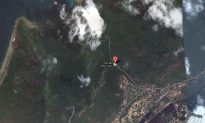 Google Maps: Malaysia Airlines Flight MH370 Hasn't Been Found; Google Says Maps, Street View Won't Find Plane