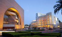 Shen Yun Is Impressive Says Theater Veteran