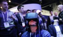 This Might Be the Most Exciting Announcement From CES 2016