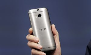 HTC One W8 Release Date, Specs, Rumors: HTC One M8 With Windows Phone 8.1 Set for an Aug 21 Release Date?