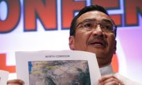 Flight 370 Found: Nope, Malaysia Airlines Plane Scams Proliferate on Facebook