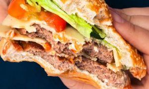 Fast Food Workers Reveal What Not to Order at Restaurants