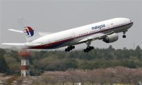 Flaw in B777 Fuselage, Why Passengers Cell Phones Ringing: Missing Malaysia Airlines Conspiracy Theory