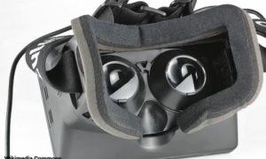 Oculus Rift Future: What Will Facebook Do With Virtual Reality?