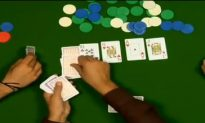 Poker Hands Explained: What Beats What?