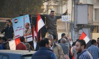 Mass Death Sentences for Muslim Brotherhood Complete the Counter-Evolution in Egypt