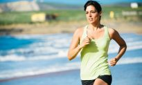 6 Fitness Myths, Busted (And 3 Surprising Facts)