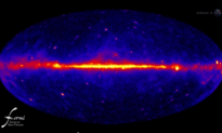 Amazing Cosmos: An Odyssey to Mysterious Objects at the Edge of the Electromagnetic Spectrum